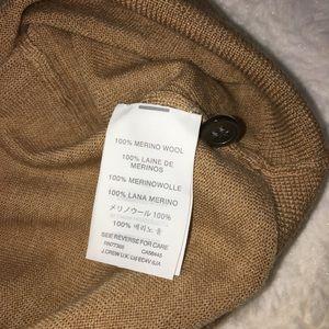 J. Crew Sweaters - J. Crew Merino Tippi Cardigan Sweater